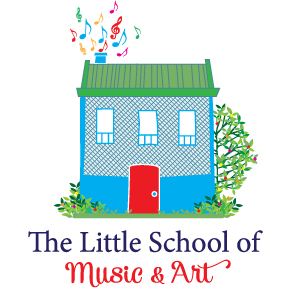 The Litlle School of Music and and Art