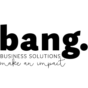 bang-business-solutions-logo-design
