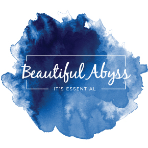 beautiful-abyss-logo-design