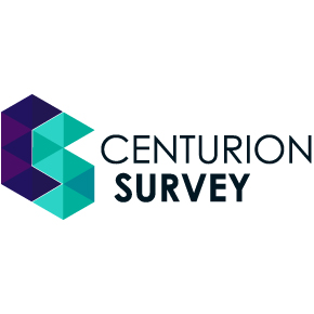 centurion-survey-logo-design-newcastle