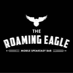the-roaming-eagle-logo-design2