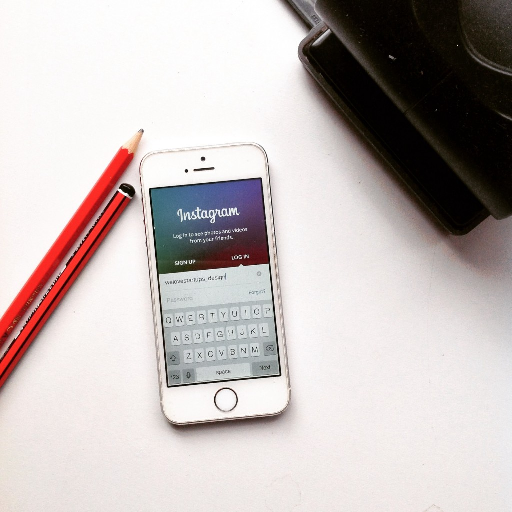 How Instagram can help your business